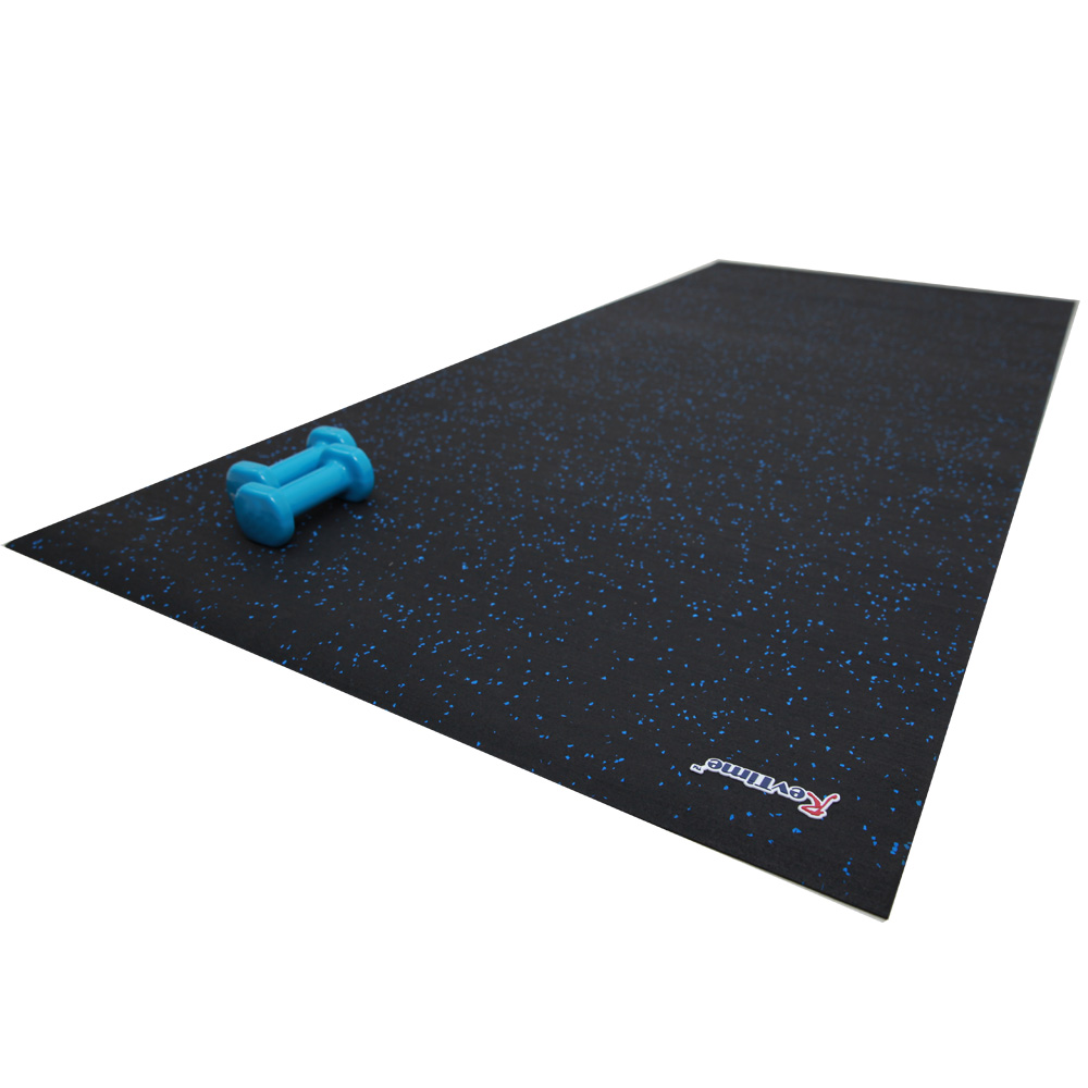 ideas mats and using home floor indoor decor backing exterior outdoor your entrance mat rubber for decorating with