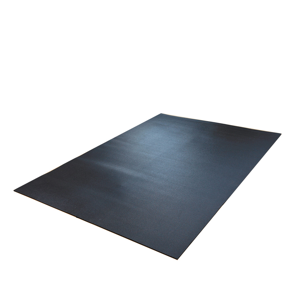 Zumba Exercise Mat For Carpet Carpet Vidalondon