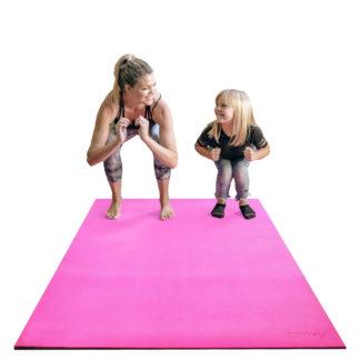 Pink-Exercise-Mat-4x7_10
